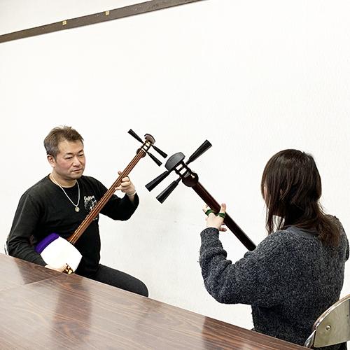 ichikawa2