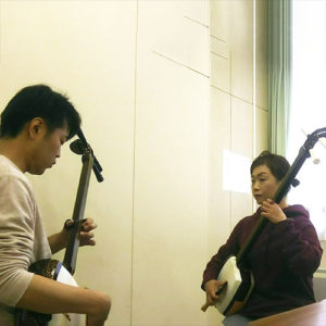 lesson_haruhime3