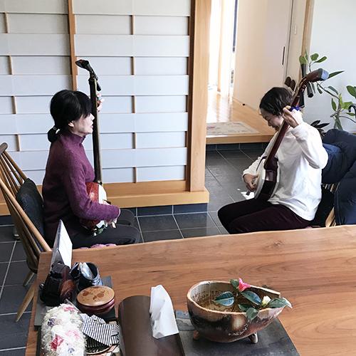 lesson_harume2