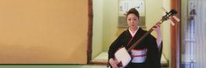 main_haruna