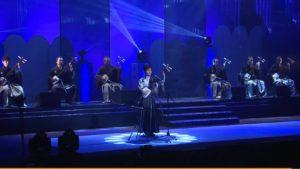 細川たかしコンサート02