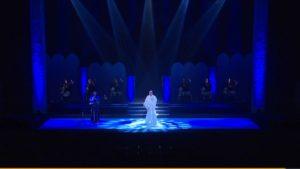 細川たかしコンサート04