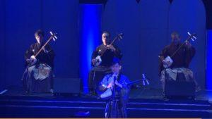 細川たかしコンサート05